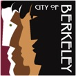 City of Berkeley, CA