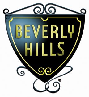 City of Beverly Hills, CA