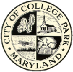City of College Park, MD