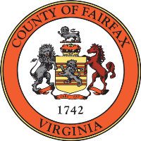 Fairfax County, VA