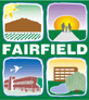 City of Fairfield, CA