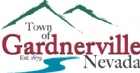 Town of Gardnerville, NV
