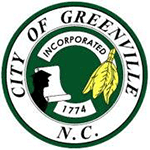 City of Greenville, NC