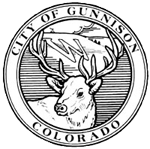 City of Gunnison, CO