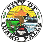 City of Idaho Falls, ID
