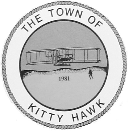 Town of Kitty Hawk, NC