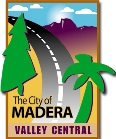City of Madera, CA