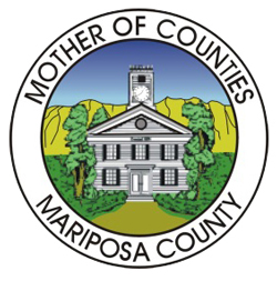 County of Mariposa