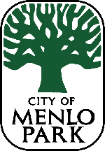City of Menlo Park, CA