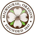City of Milwaukie, OR