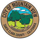 City of Mountain View, CA