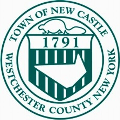 Town of New Castle, NY