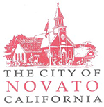 City of Novato, CA