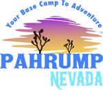 Town of Pahrump, NV