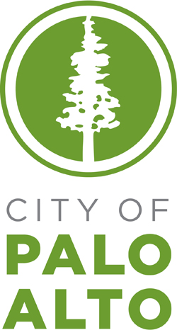 City of Palo Alto, CA