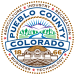 Pueblo County, CO