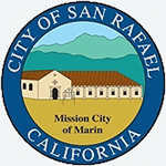 City of San Rafael, CA