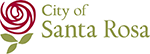 City of Santa Rosa, CA