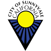 City of Sunnyvale, CA
