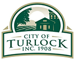 City of Turlock, CA