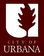 City of Urbana, IL