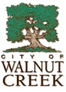 City of Walnut Creek, CA