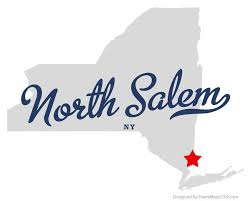 Town of North Salem, NY
